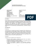 Silabo Antropologia TECSUP LIMA (SULCA 2015-2) Coregido