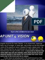 ap vision