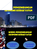 ekonomi kerakyatan.pdf