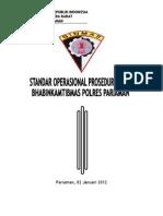 sop-bhabinkamtibmas.pdf