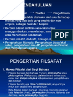 power point filsafat.ppt