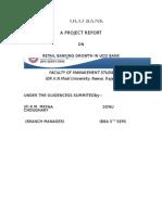 RETAIL BANKING 2 SONU.docx