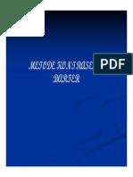 Bkm 122 Slide Metode Kontrasepsi Barter(1)