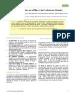 2 Informe. Química Verde Síntesis de Hidroxiapatita HA.pdf