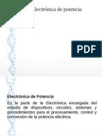 electrónica-de-potencia (1).odp