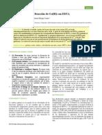 5 Informe. Química Verde Cinética Cr-EDTA