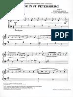 Pianoforte 100 Spartiti Didattici Opt.
