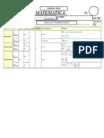 Sq- Analisi Combinatorio