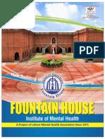 2015 october fountain house