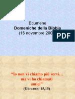 ECU DomBibb 15nov09