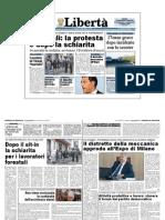 Libertà Sicilia del 30-10-15.pdf