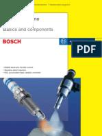 Automotive Electronics Handbook By Robert Bosch Pdf