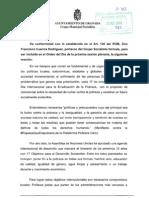 Moción PSOE pobreza 0 Granada