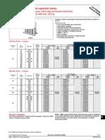 1SXU000023C0202_21_Fixed_banks