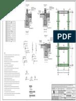 R01-Plan Fundatii Centrala
