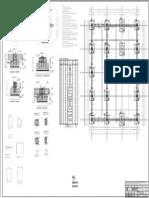 R02-Plan Fundatii HALA2