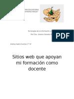 Sitios Web Para Mi Formacion Como Docente2