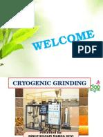 Cryogenicgrinding 150516081807 Lva1 App6892