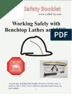 Safety-Booklet-Lathe-City.pdf