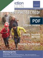 Moneysprite Protection Bulletin Winter '15