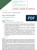 tocqueville 2009-2010