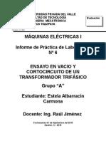 Máquinas eléctricas 6.docx