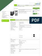 Buy APC Smart-UPS 3000VA LCD 230V -