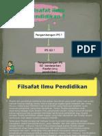 Filsafatx Prof. Suparlan.pptx II