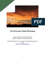 nota-percuma-teknik-photoshop-oleh-adhadi-mohd.pdf