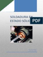 TREBALL SOLDADURA SÒLIDA