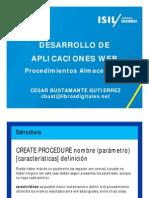 php_sesion14_proc_alm.pdf