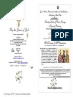 2015 -1 Nov-22ap-5luke-St Kosmas & St Damianos