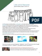 Fiche Bible 148 La fête de la Toussaint.pdf