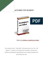 Guadagnare+Con+Klikot