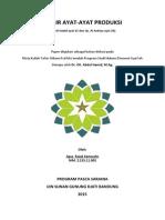 Tafsir-Ayat-ayat Produksi.pdf