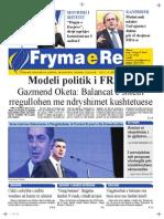 FRD 30 tetor (1).pdf