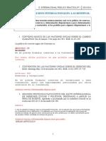 PRACTICA-2015-1-Tratados-Reservas (1)