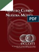 2013 Libro Resumenes ECCOM