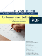 Becker von Buch