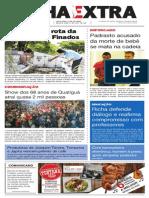 Folha Extra 1431