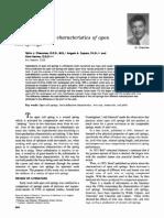 chaconas1984.pdf