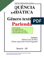 parlendablog-140824145440-phpapp01