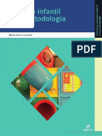 El juego infantil y su metodología.pdf