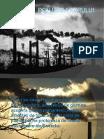 poluareaaerului-091220132805-phpapp02