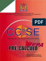 Livro+Pre-Calculo.pdf