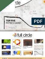 Full Circle Magazine29 En