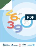 publi_Ley26390.pdf