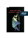 J. L. Lorda MORALNOŚĆ - SZTUKA ŻYCIA