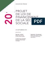 24_09_15_-_DP_PLFSS_2016.pdf