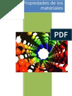 Aplicaciones Del Polímero ABS